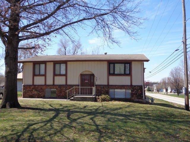 Real Estate for Sale, ListingId: 32515019, Cameron,MO64429