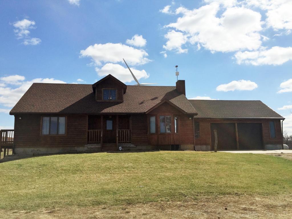 Real Estate for Sale, ListingId: 32748273, King City,MO64463