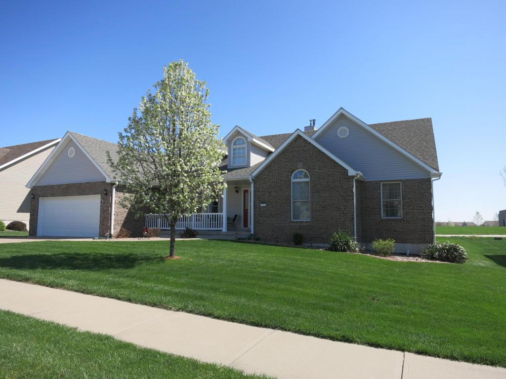 Real Estate for Sale, ListingId: 32756580, Cameron,MO64429