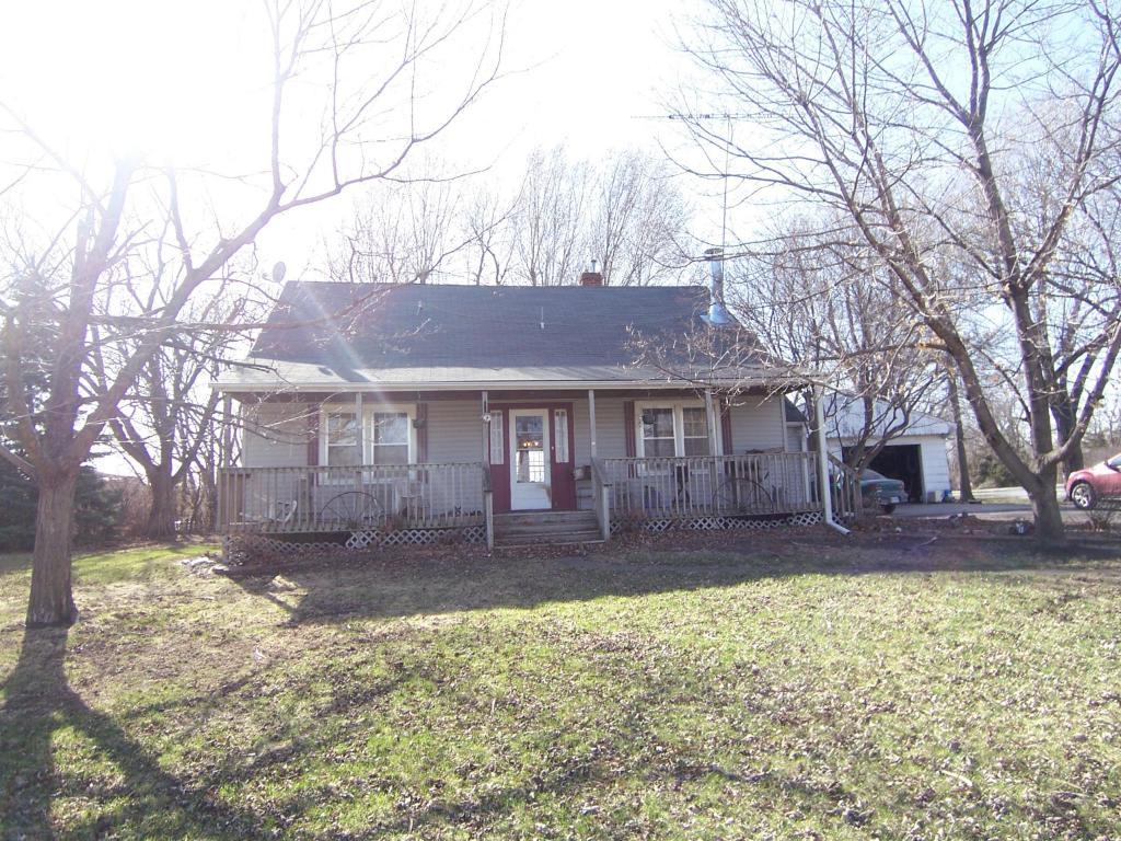 Real Estate for Sale, ListingId: 32776852, King City,MO64463