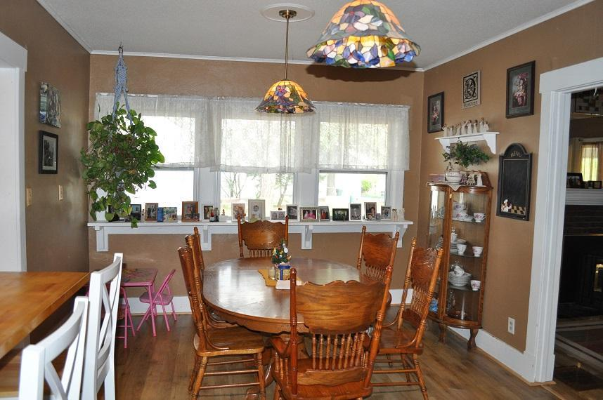 Real Estate for Sale, ListingId: 32872624, King City,MO64463