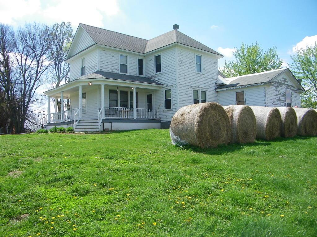 Real Estate for Sale, ListingId: 33288699, Cosby,MO64436