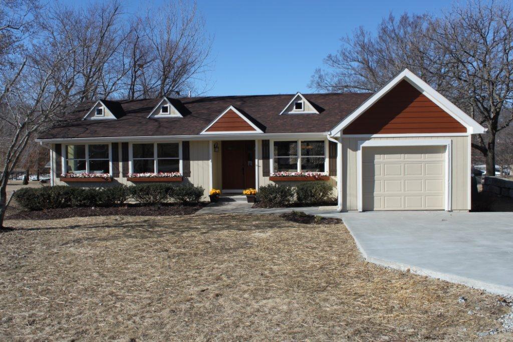 Real Estate for Sale, ListingId: 32898638, Gallatin,MO64640