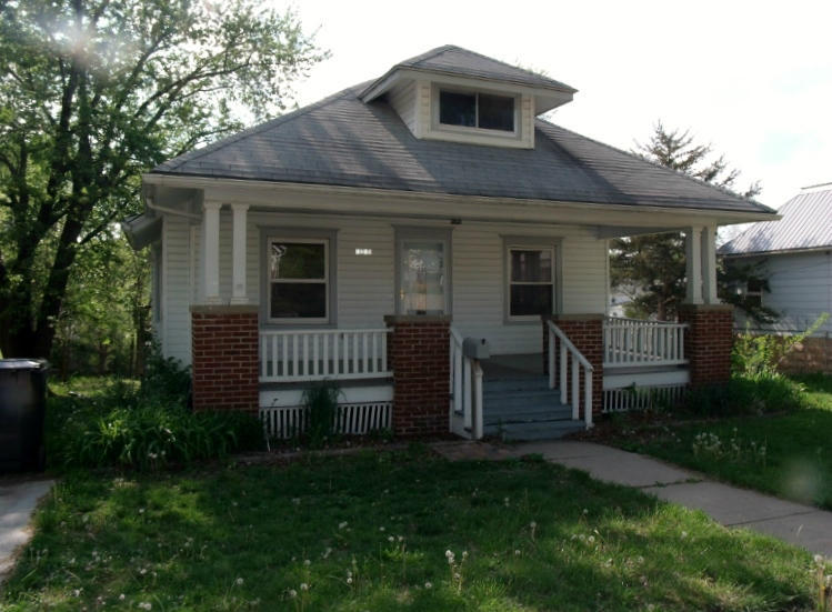 Real Estate for Sale, ListingId: 32971463, Horton,KS66439