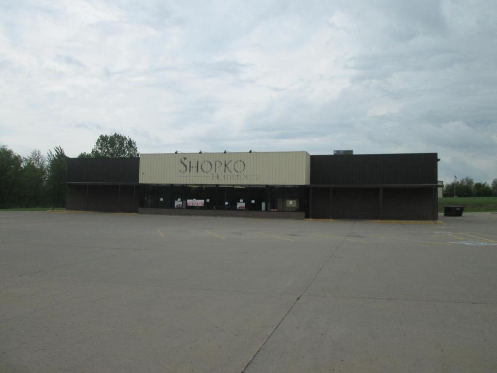 Real Estate for Sale, ListingId: 32981126, Plattsburg,MO64477