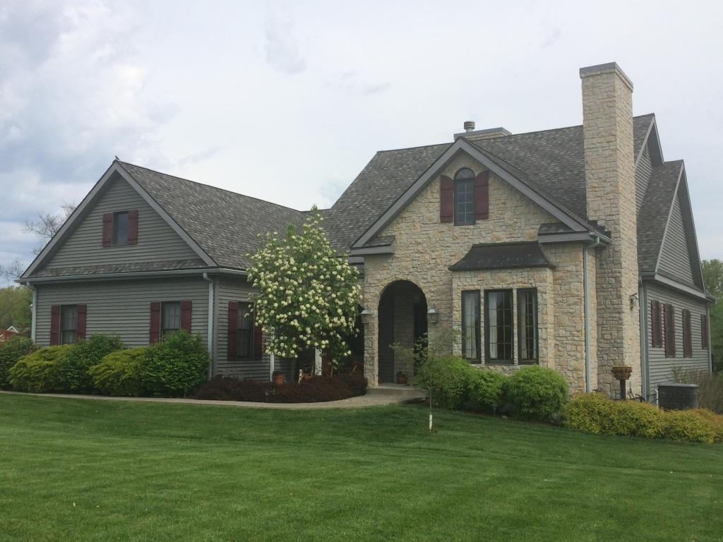 Real Estate for Sale, ListingId: 33154488, Gallatin,MO64640