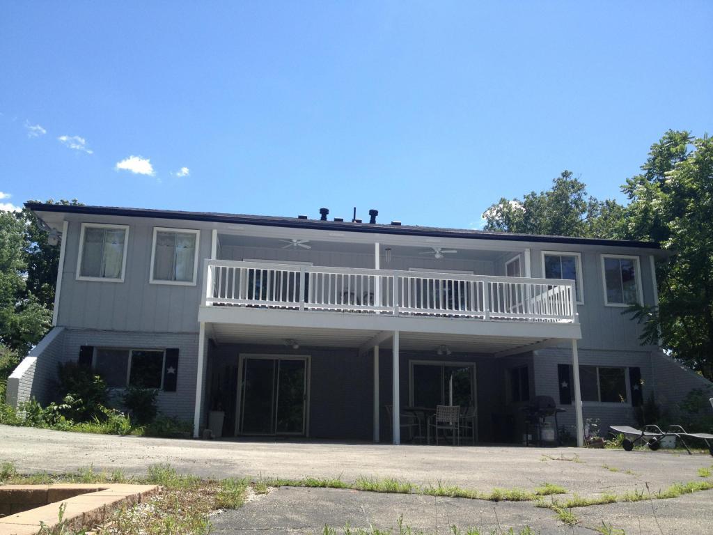 Real Estate for Sale, ListingId: 33279348, Gallatin,MO64640
