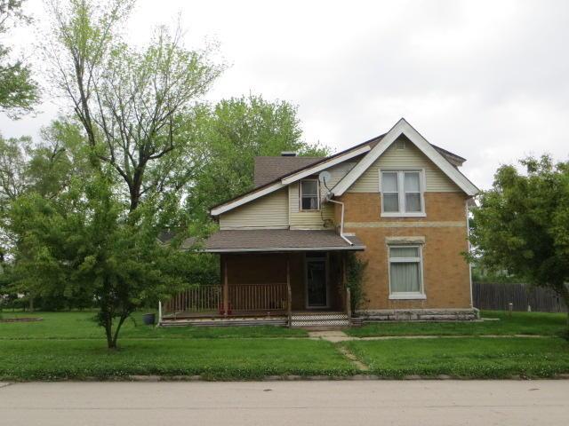 Real Estate for Sale, ListingId: 33382984, Hamilton,MO64644