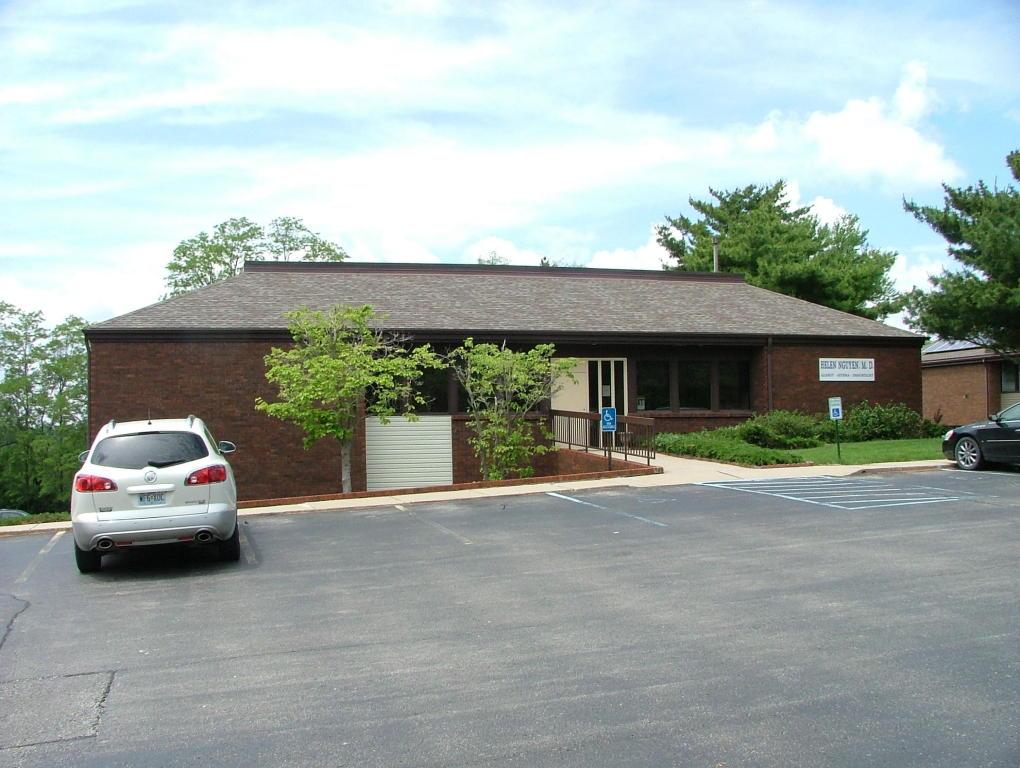 Real Estate for Sale, ListingId: 33797208, St Joseph,MO64506