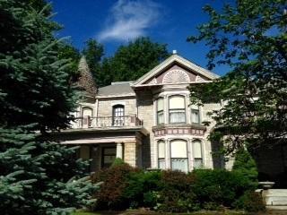 Real Estate for Sale, ListingId: 33797209, Plattsburg,MO64477