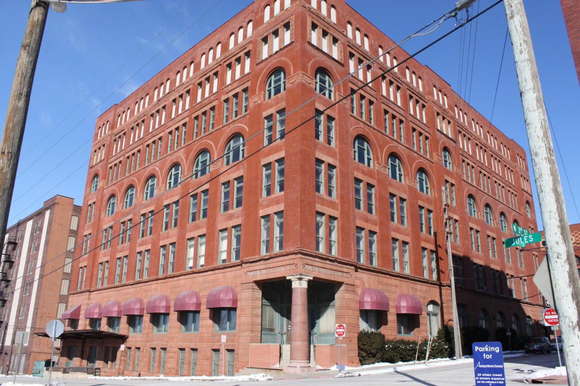 Real Estate for Sale, ListingId: 33818202, St Joseph,MO64501