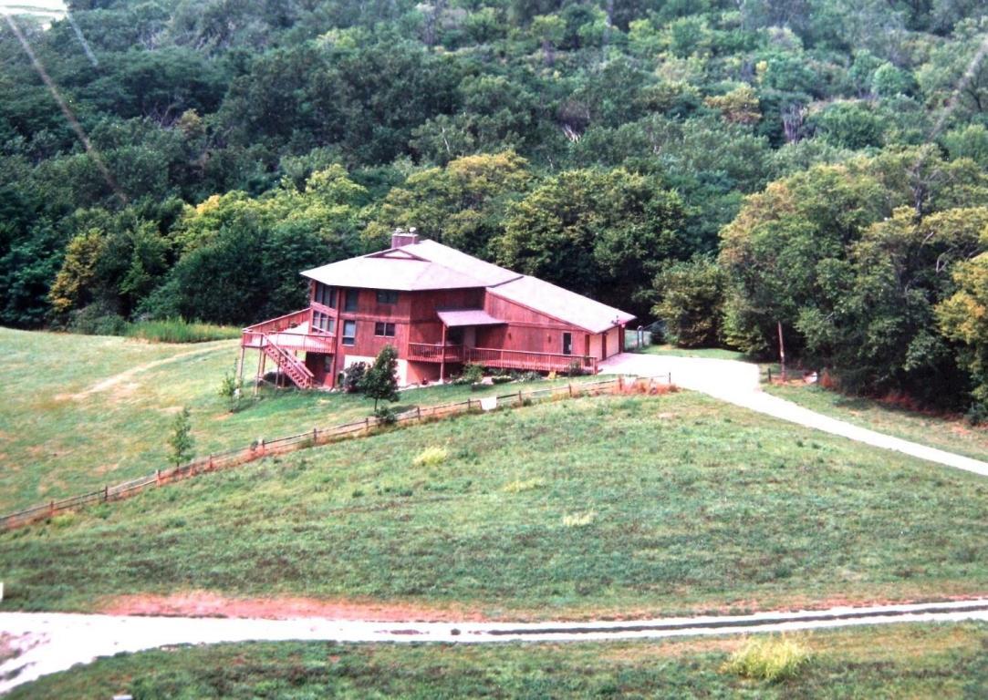 Real Estate for Sale, ListingId: 33859502, Amazonia,MO64421