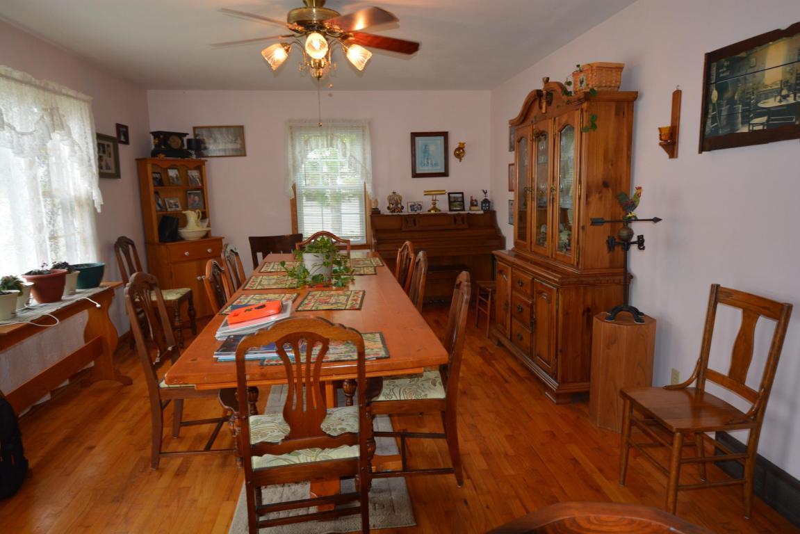 Real Estate for Sale, ListingId: 33896009, Cosby,MO64436