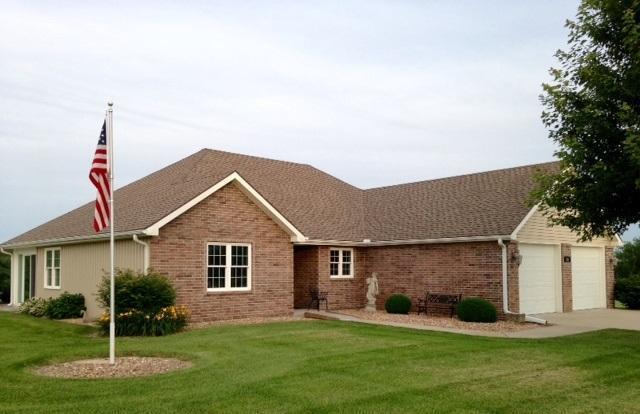 Real Estate for Sale, ListingId: 33933865, Plattsburg,MO64477