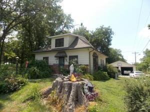 Real Estate for Sale, ListingId: 34079822, Cosby,MO64436