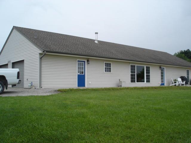 Real Estate for Sale, ListingId: 34264305, Amazonia,MO64421