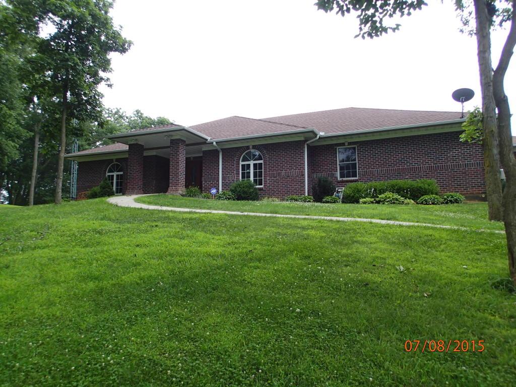 Real Estate for Sale, ListingId: 34264303, Cosby,MO64436
