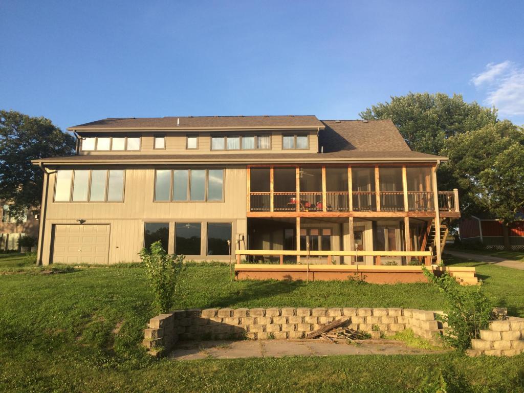Real Estate for Sale, ListingId: 34363089, Gallatin,MO64640