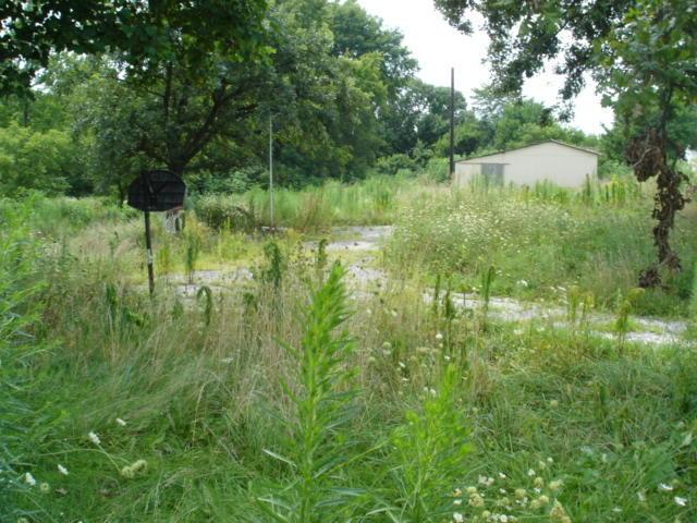 Real Estate for Sale, ListingId: 34746338, Amazonia,MO64421