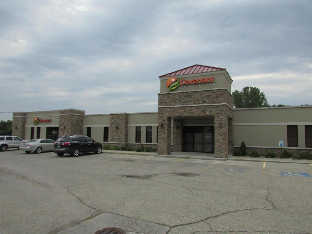 Real Estate for Sale, ListingId: 35100388, St Joseph,MO64506