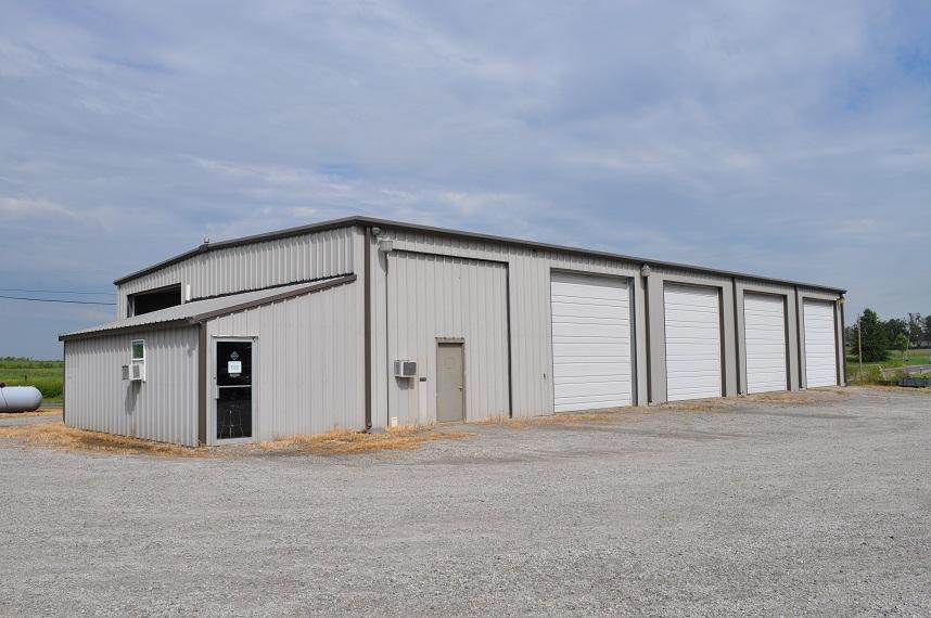 Real Estate for Sale, ListingId: 35152301, King City,MO64463