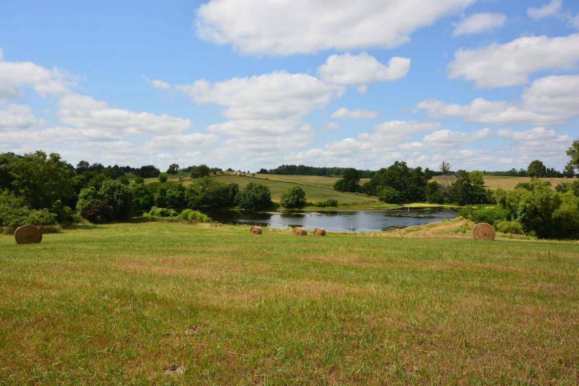 146.21 acres St Joseph, MO