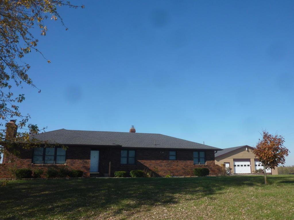 Real Estate for Sale, ListingId: 36162759, Amazonia,MO64421