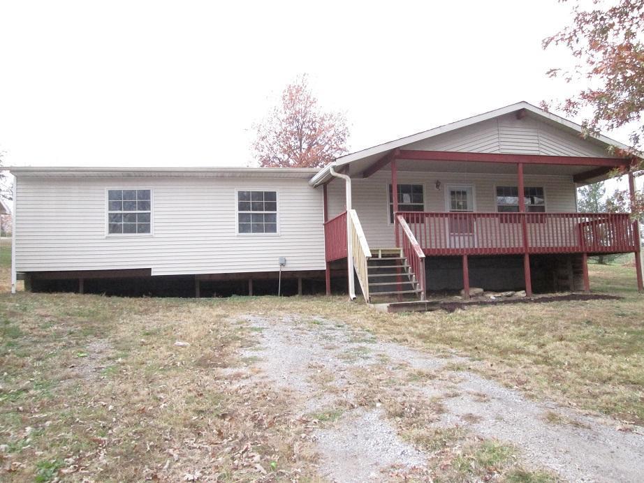 Real Estate for Sale, ListingId: 36216798, Cosby,MO64436
