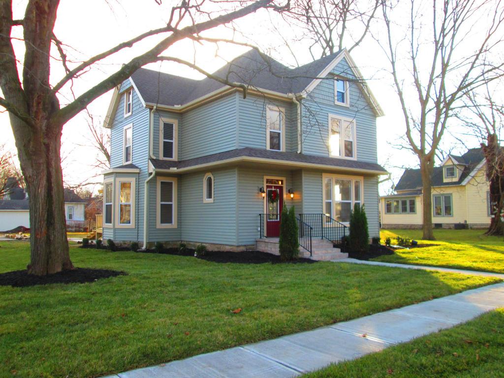 Real Estate for Sale, ListingId: 36601626, Plattsburg,MO64477