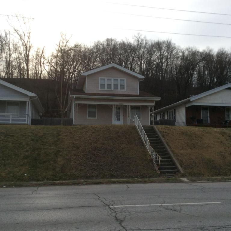 Photo of 4111  King Hill Ave  St Joseph  MO