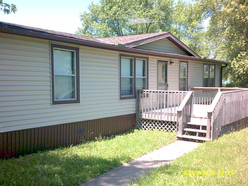 Photo of 8607 SW Hwy 6  Clarksdale  MO