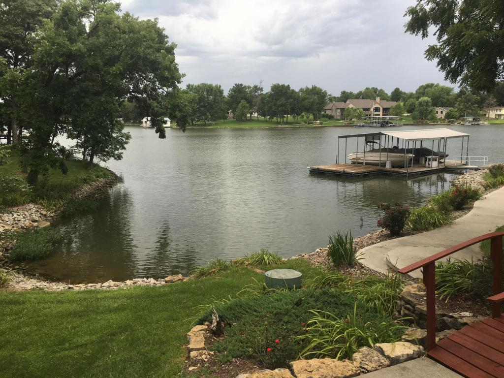 1066  Lake Viking Ter, Altamont, MO 64620