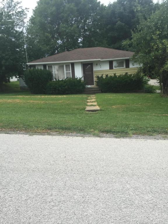 Photo of 137 W Chestnut St  Troy  KS