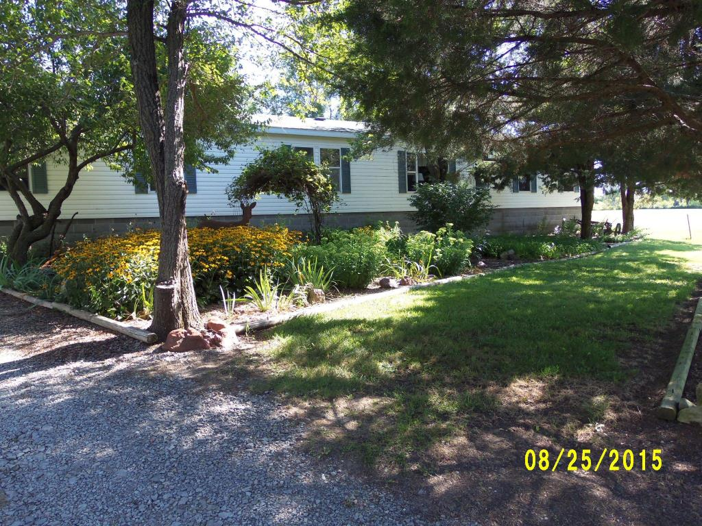 Photo of 33712  100th St  Cameron  MO