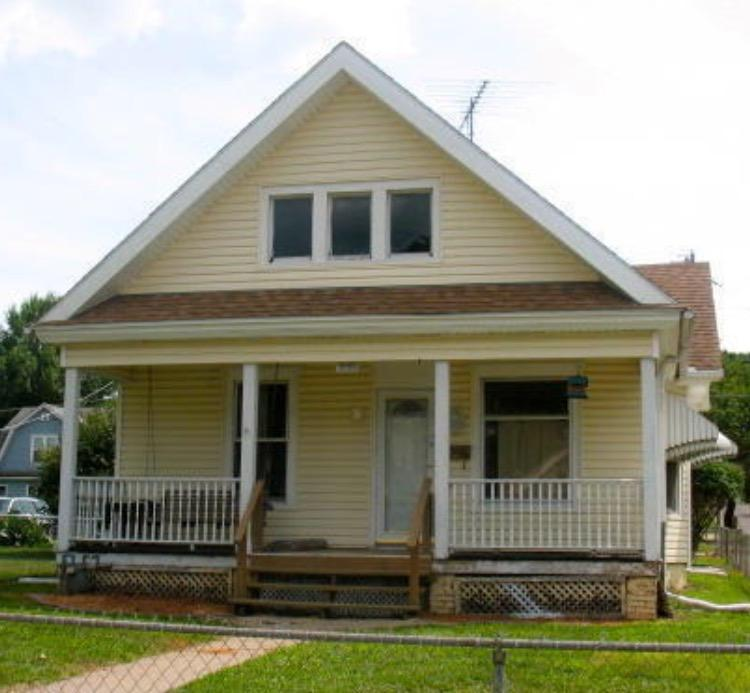 Photo of 2600  Renick St  St Joseph  MO