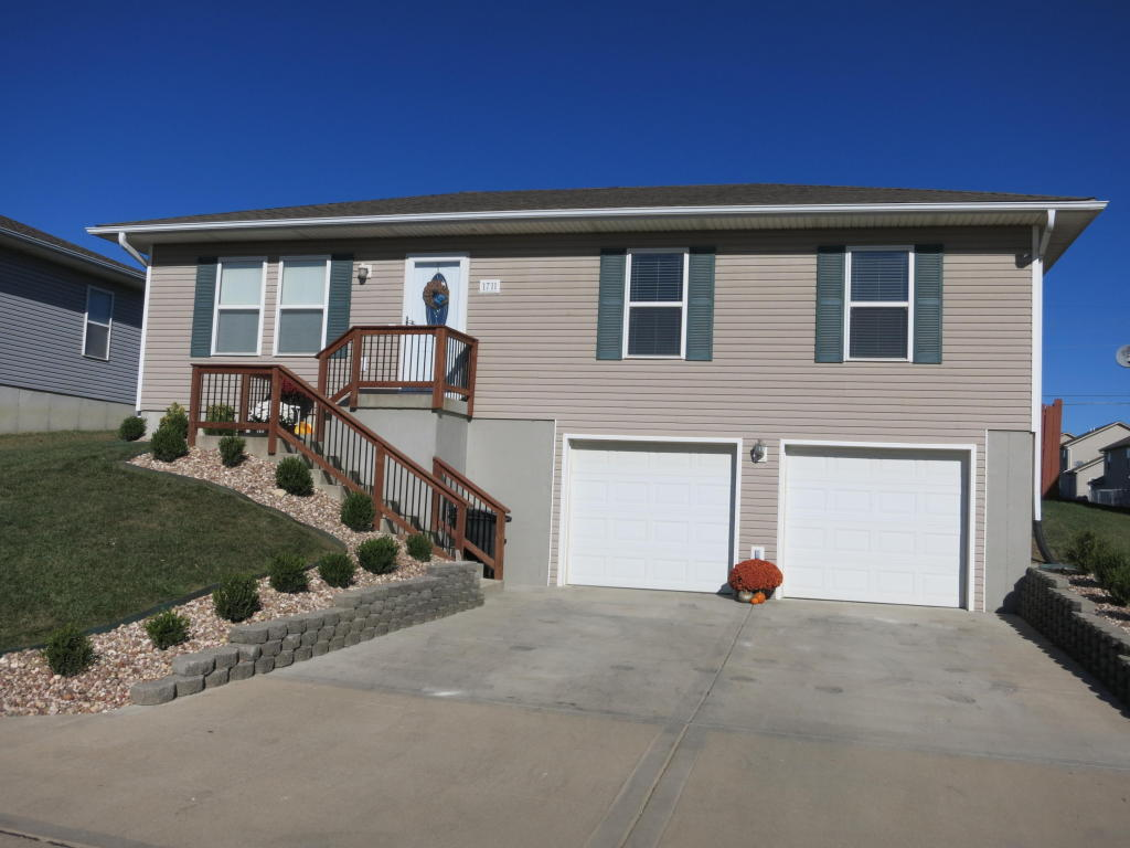Photo of 1711  Blue Stem Cir  Cameron  MO