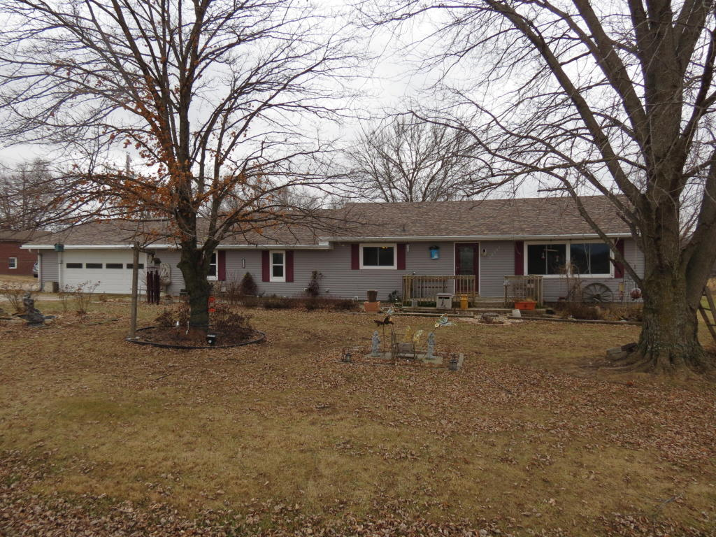 Photo of 12544 SW Highway 6  Stewartsville  MO