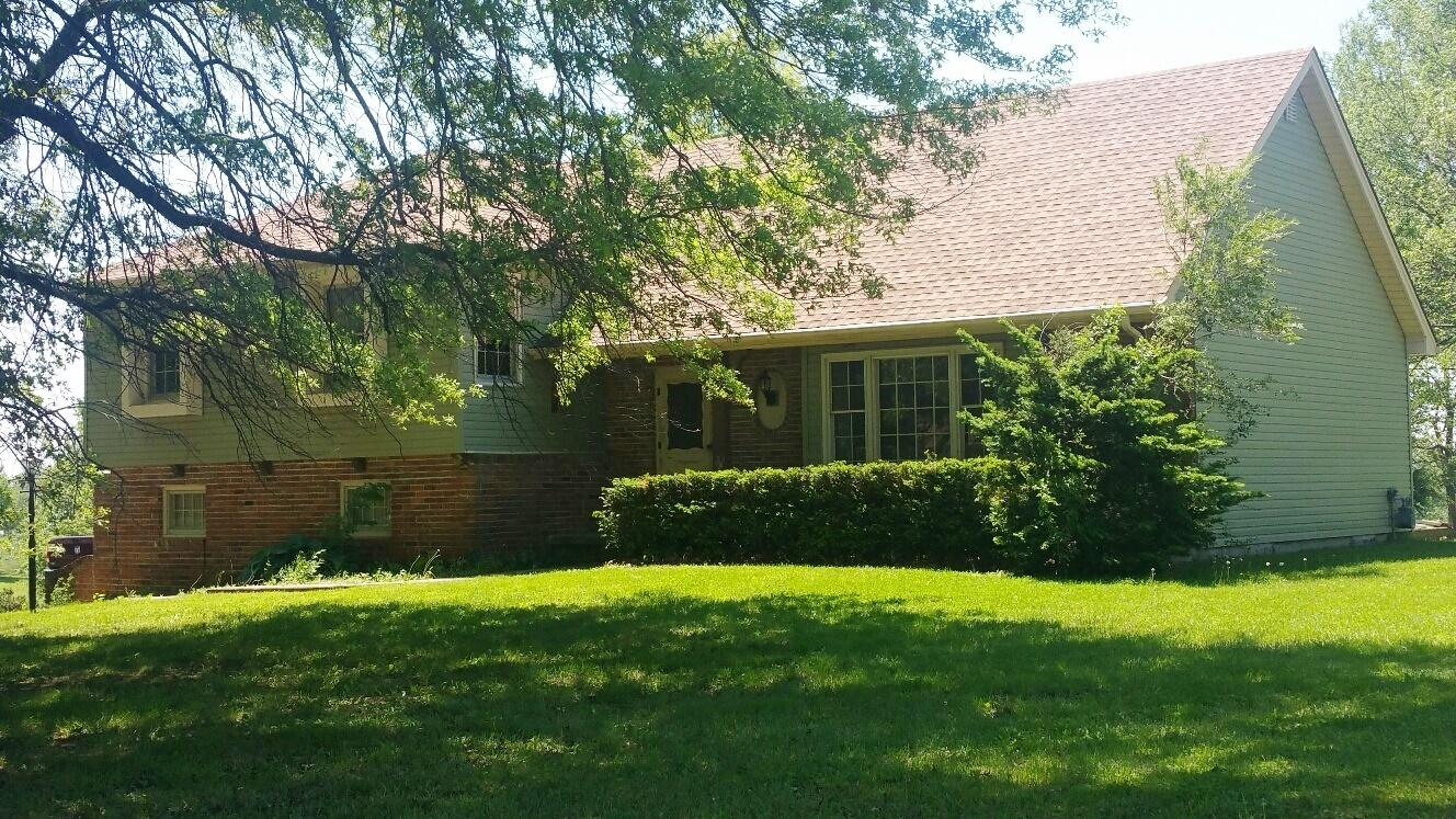 Photo of 1103 N Alanthus Ave  Stanberry  MO