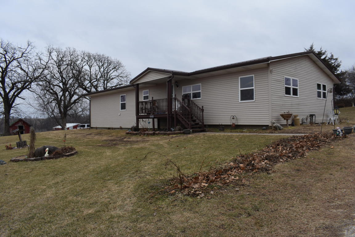 Photo of 32260  280th St  Maryville  MO