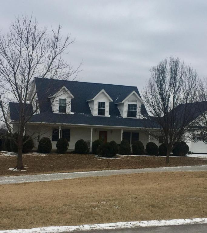Photo of 27920  State Highway F  Maryville  MO