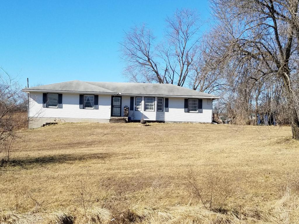 Photo of 6894 NW K Hwy  Gower  MO