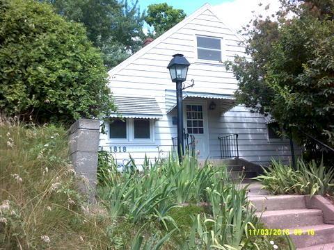 Photo of 1818  Dewey Ave  St Joseph  MO