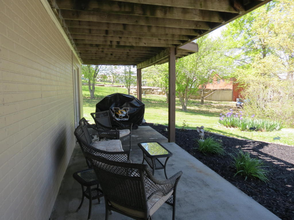 cainsville singles View listing details, photos and virtual tour of the home for sale at 5252 cainsville rd, lebanon, tn at homesandlandcom.