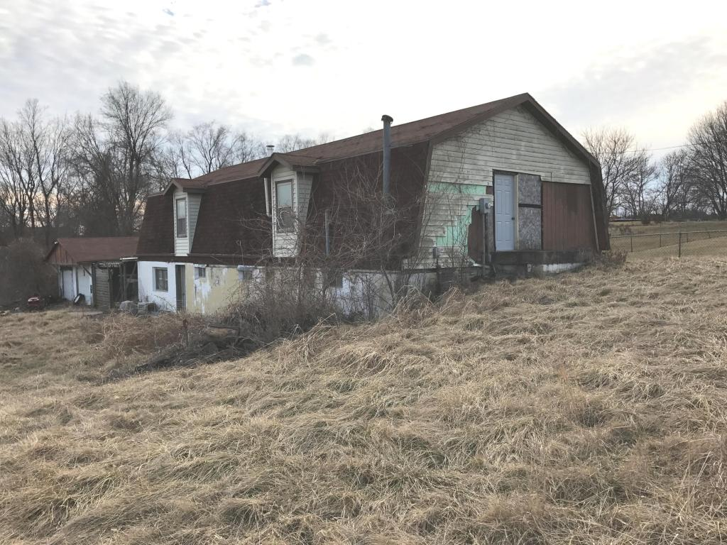 Photo of 4104  Karnes Rd  St Joseph  MO