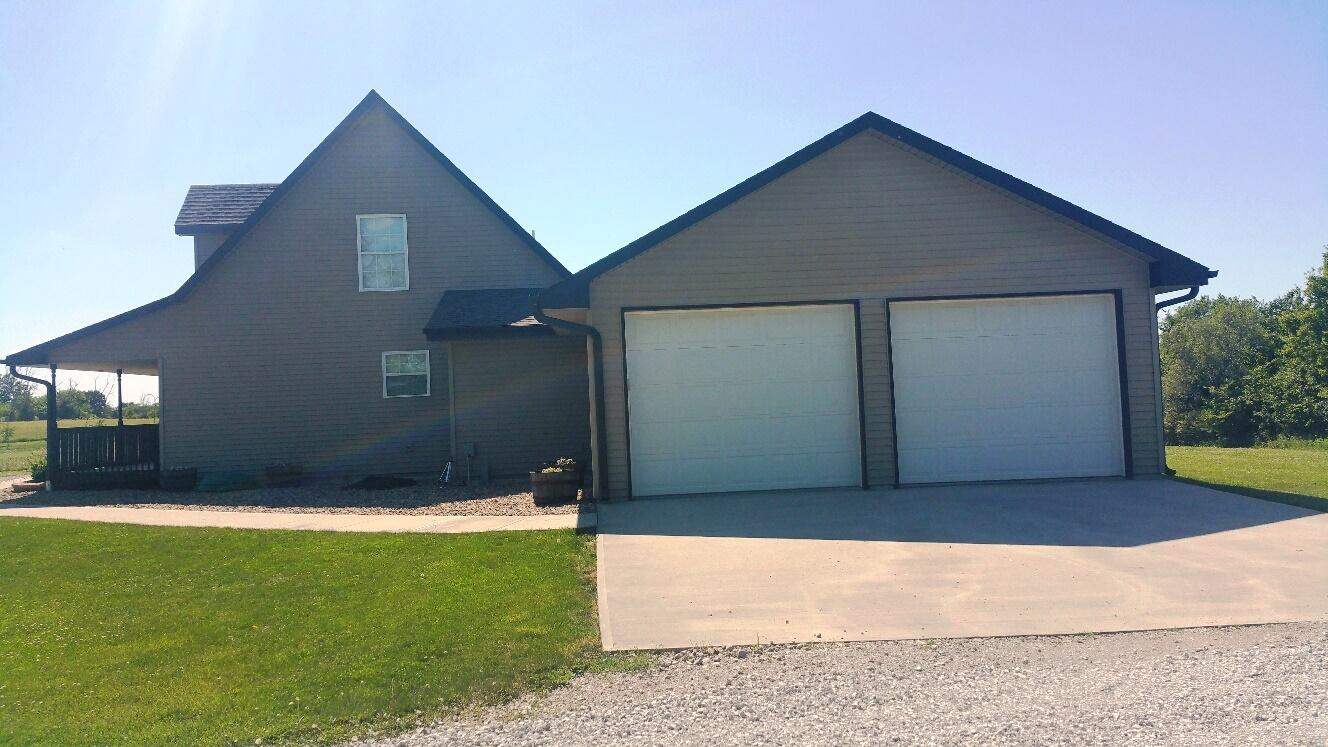 15507  Nickel Ave, Altamont, MO 64620