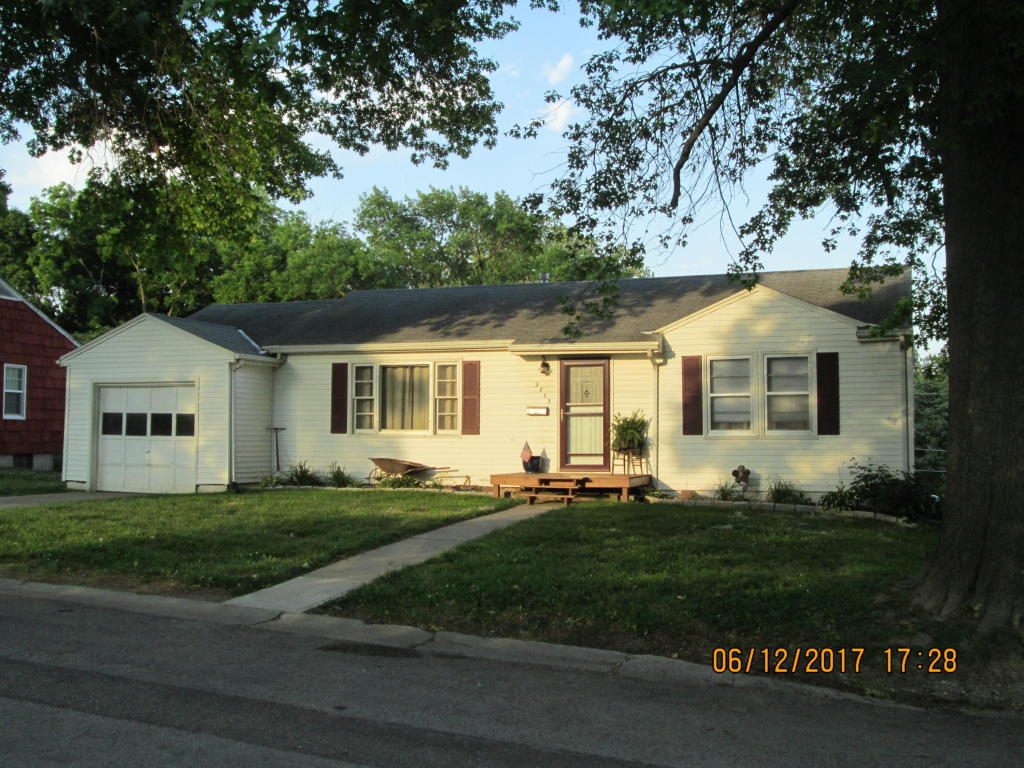 Photo of 2703  Southeast Trail  St Joseph  MO