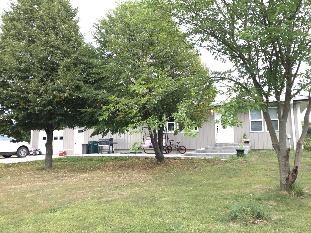Photo of 210  4th Ave  Pattonsburg  MO