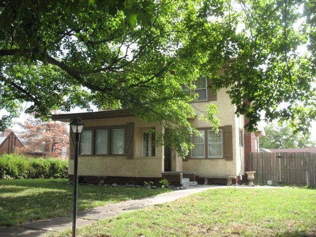 Photo of 2621  Ashland Ave  St Joseph  MO