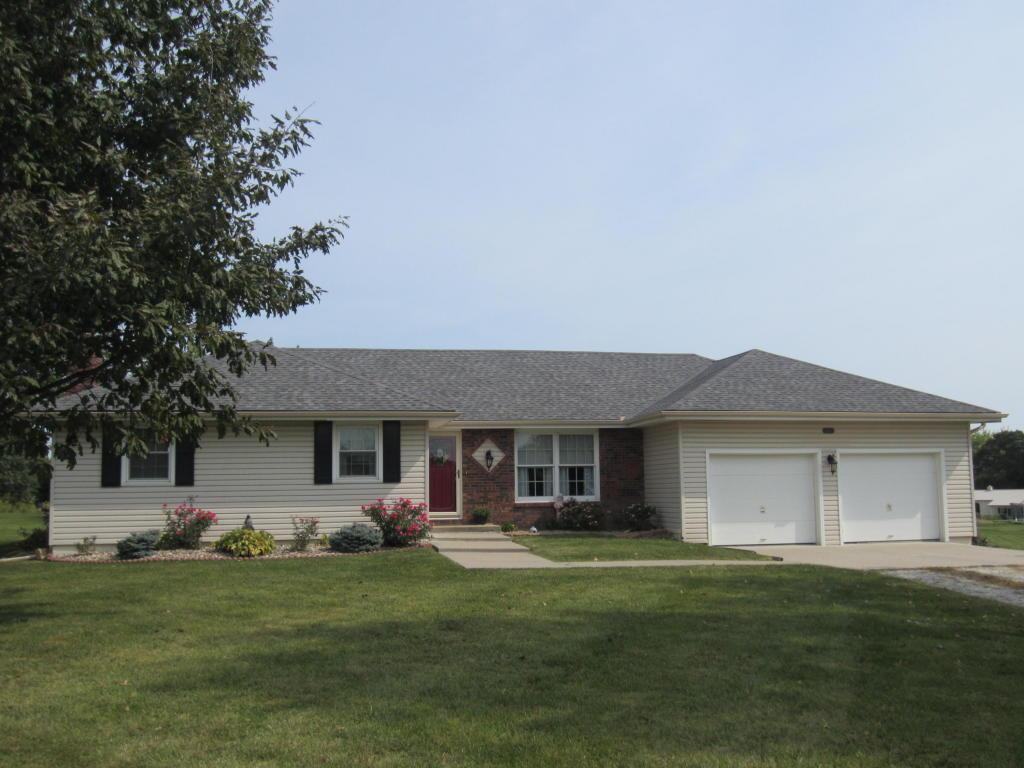 Photo of 6455 SW Oak Ridge Rd  Stewartsville  MO