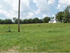8.9 acres St Joseph, MO